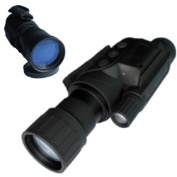 Vimel Night Vision Camera Monocular Australia