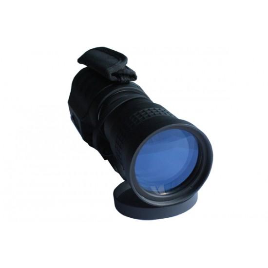 Vimel Night Vision Camera Monocular Australia