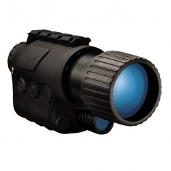 Night Vision Monocular Optical Zoom Australia