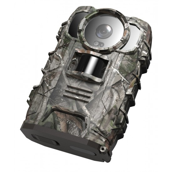 Hunting Camera Owzler WIFI Home Farm Motion Activated Best Australia