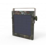 Solar Kit for Owlzer Trail Camera