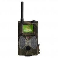 4G Wireless Trail Camera MMS SIM card