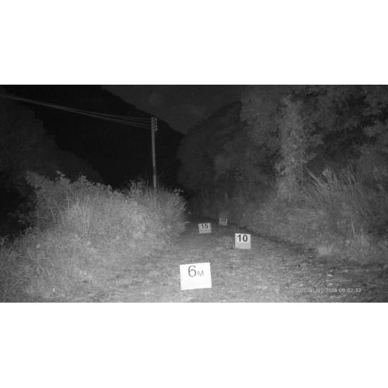 Home Security Camera 1080P Trail Cam