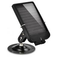 Trail Hunting Camera Solar Kit